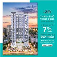 Mở bán chung cư The Zei - Số 8 Lê Đức Thọ, Mỹ Đình, Hà Nội