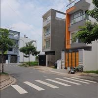 Tin nóng BĐS mở bán 39 nền đất khu dân cư mới Hai Thành, sổ hồng riêng từng nền, giá chỉ 2,1 tỷ/nền