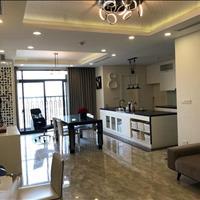 Cho thuê căn 3 phòng ngủ, đủ đồ, tòa nhà Vườn Xuân 71 Nguyễn Chí Thanh giá chỉ 15 triệu/tháng