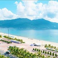 HOT Căn hộ biển du lịch Wynhdam Soleil Ánh Dương cực đẹp, bàn giao full nội thất tiêu chuẩn quốc tế