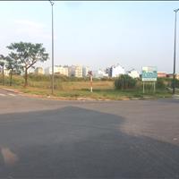 Chính chủ cần bán lô 80m2 giá 35 triệu/m2 mặt tiền Trương Văn Bang, Thạnh Mỹ Lợi, có sổ, thổ cư