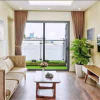Chính chủ bán căn hộ 75m2, 2 phòng ngủ giá 2,3 tỷ, full nội thất ở ngay
