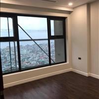 Độc quyền phân phối căn hộ Tây Hồ Residence giá từ 2,78 tỷ, vay lãi 0%, khuyến mại tới 120tr, CK 5%