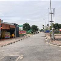 Cần bán đất kinh doanh 31ha Trâu Quỳ Gia Lâm, 136m2 (lô góc) đường 15m có vỉa hè