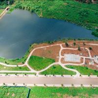 Tri ân khách hàng dịp cuối năm chiết khấu 18% dự án trung tâm hành chính Buôn Hồ