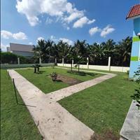 Bán nhà biệt thự vườn tại Phú Hưng 645m2 giá 2,5 tỷ