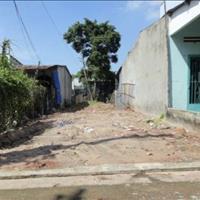 Cần bán lô đất thổ cư gần Vincom giá 390 triệu đã có sổ sẵn