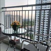 Chính chủ bán căn hộ Green Bay Garden 2 phòng ngủ 2WC tầng 15 view biển giá 1,2 tỷ