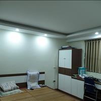 Cần bán nhanh căn Penthouse 185m2 - Full nội thất giá rẻ nhất thị trường