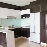 Bán căn hộ Opal Boulevard - Chính chủ cần bán gấp, 75.43m2, giá 2,45 tỷ