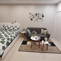 Bán căn hộ Vinhomes Smart City 2,22 tỷ, 62,9m2, 2 phòng ngủ, 2 toilet, chiết khấu 13,5%