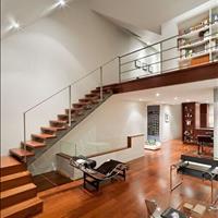 Bán căn hộ Quận 12 - thành phố Hồ Chí Minh, giá 600 triệu