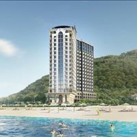 Bán căn hộ Vũng Tàu giá 1.5 tỷ, 3 mặt tiền biển