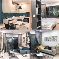 Bán căn hộ Vinhomes Smart City 2,693 tỷ 75m2 3 phòng ngủ, chiết khấu 13,5%