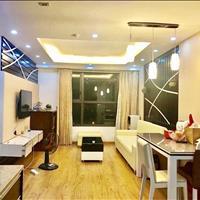 Cho thuê căn hộ quận Đống Đa - Hà Nội, giá 18 triệu/tháng