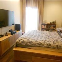 Cho thuê căn hộ B4-B14 Kim Liên diện tích 80m2, căn hộ 2 phòng ngủ đã đủ đồ giá chỉ 13 triệu/tháng