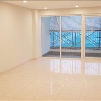 Chính chủ bán căn 1505 CT1 193m2 - Trần cao 4.2m - ban công Đông Nam - 28 triệu/m2