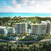 Dự án Novabeach Cam Ranh Resort & Villas – du lịch nghỉ dưỡng, đầu tư giá hot