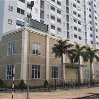 Bán sảnh thương mại diện tích 2800m2 ngay Bình Chánh, giá 90 tỷ, liên hệ Ms. Thanh