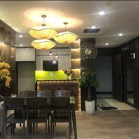 Chủ nhà bán căn góc 3 phòng ngủ Phú Mỹ N01-T4 101m2 ban công nam đẹp nhất Ngoại Giao Đoàn