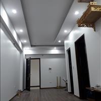 Bán gấp căn hộ Arita Home 55m2 giá 710 triệu đã có bìa, liên hệ