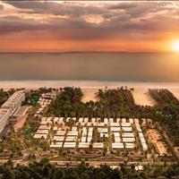 Bán căn hộ thành phố Hội An - Quảng Nam giá 900 triệu