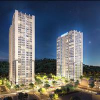 Chỉ 250 triệu sở hữu căn hộ view biển cấp Quốc tế - giá hấp dẫn, chiết khấu khủng