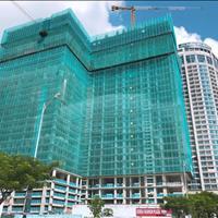 Căn hộ cao cấp hạng sang tọa lạc ngay bãi biển đẹp nhất  Đà Nẵng - Premier Sky Residences