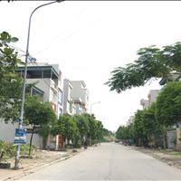 Bán đất tại Hạ Long - Quảng Ninh giá 2.5 tỷ, Hạ Long