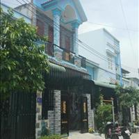 Bán nhà chính chủ, sổ hồng thổ cư full 100%, Vĩnh Cửu, Đồng Nai