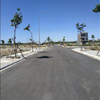 Đất nền dự án mới trung tâm thành phố Quảng Ngãi giá rẻ - vị trí đẹp - siêu đầu tư