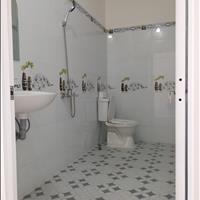 Bán nhà khu đô thị Ruby City số 10 Trần Phú – Lộc Sơn - Bảo Lộc, 3 phòng ngủ 2 wc