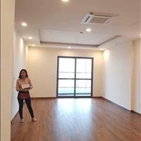 Bán căn hộ 3 phòng ngủ 2WC, 21 Lê Văn Lương quận Thanh Xuân, Hà Nội (cách Đống Đa 100m)