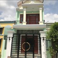 Bán nhà riêng Thủ Dầu Một - Bình Dương, giá 2.25 tỷ