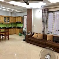 Phân lô, ô tô phố Lê Trọng Tấn 65m2, 7 tầng thương mại, giá 12 tỷ
