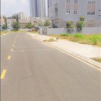 Bán đất ngay Green Town Phú Hữu, sổ riêng có GPXD, ngay khu dân cư hiện hữu, 100m2 19 triệu/m2