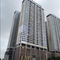 Vỡ kế hoạch bán căn 2 phòng ngủ (đã cháy hàng) 6th Element, tầng 20, 3,3 tỷ