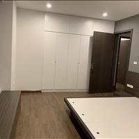 Bán căn Penthouse - dự án Imperia Garden - 203 Nguyễn Huy Tưởng, 4 phòng ngủ, Đông Bắc