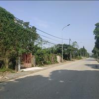 Bán 150m2 đất full thổ cư Phú Mãn - Quốc Oai