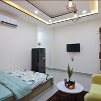 Cho thuê căn hộ mới 100% tiện nghi cao cấp ngay Phan Đăng Lưu - Phan Xích Long, Quận Phú Nhuận