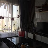 Bán căn hộ quận Hoàng Mai - Hà Nội, giá 1.98 tỷ