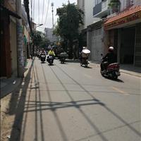 Bán nhà mặt phố, Shophouse quận Tân Bình - Thành phố Hồ Chí Minh giá 16 tỷ