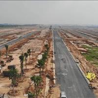 Đất Tân Uyên giá rẻ gần vòng xoay Kim Hằng, NamTân Uyên - Bình Dương