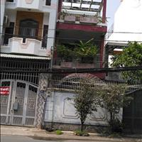 Bán nhà mặt phố, Shophouse quận Tân Bình - Hồ Chí Minh, giá 16 tỷ
