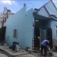 Bán nhà riêng Thuận An - Bình Dương giá 690 triệu