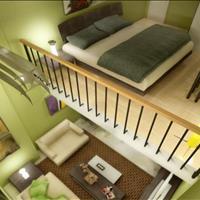 Bán căn hộ tại Hóc Môn - thành phố Hồ Chí Minh giá 600 triệu