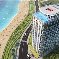 Thanh toán từ 250 triệu sở hữu căn hộ Oyster Gành Hào lưng tựa núi - mặt hướng biển