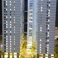 Căn hộ Victoria Garden, liền kề Aeon Mall Bình Tân, mặt tiền đường Trần Đại Nghĩa, giá chỉ 1 tỷ/căn