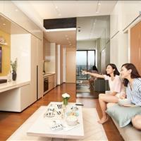 Sunwah Pearl - Cập nhật 8 căn hộ giá sàn suất nội bộ view đẹp Quận 1 và view sông