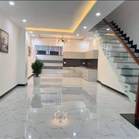 Bán nhanh nhà đẹp thuộc khu đô thị Hà Quang 2, giá 5.8 tỷ
